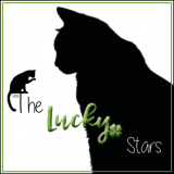 gallery/vzw the lucky stars_logo